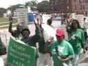 Unions at Bud Billiken 08
