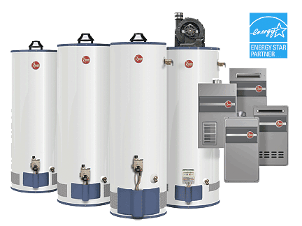 [sb rheem-water-heaters.png]